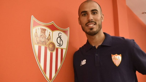 Guido Pizarro tiene un valor en el mercado de 6 millones de euros.