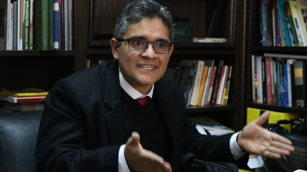 Pérez Gomez