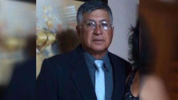 El profesor Henry Alva Castillo es investigado por presunta violación a un menor de siete años en la provincia de Talara.