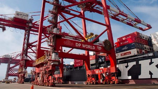 Este resultado positivo en las exportaciones, se registra por decimosexto mes consecutivo debido a las mayores ventas de productos tradicionales.