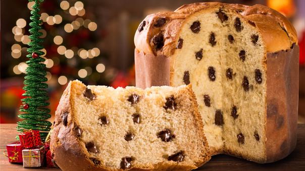 Según Nestlé, el limeño aún lidera la lista en cuanto a consumo pues el interior del país aún mantiene un 40 por ciento en la participación de compras de este pan navideño. Detalló que a Lima le siguen Trujillo, Arequipa y Huancayo.