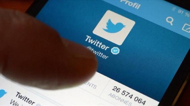 Twitter lanza la función para crear