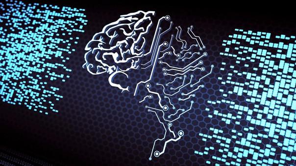 Google abrirá un centro dedicado a la Inteligencia Artificial en China