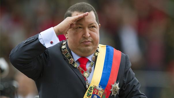 El País revela red de corrupción en la PDVSA de Hugo Chávez