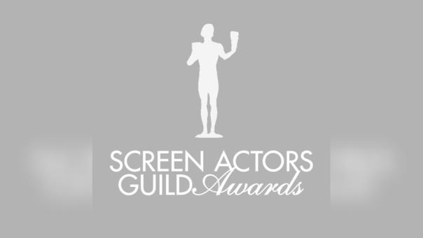Los premios del Sindicato de Actores de Estados Unidos (SAG, en sus siglas en inglés) compartieron su lista de nominados para su edición número 24.