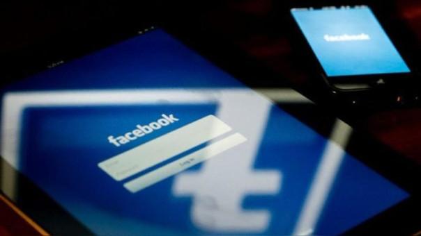 Facebook eliminará las publicaciones que incitan a dar 'Me gusta'