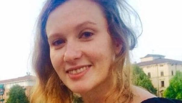 Hallan muerta a diplomática británica desaparecida en El Líbano