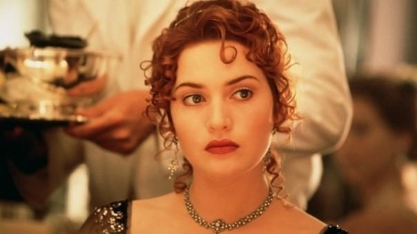 A 20 años de su estreno, Titanic mantiene el interés del público