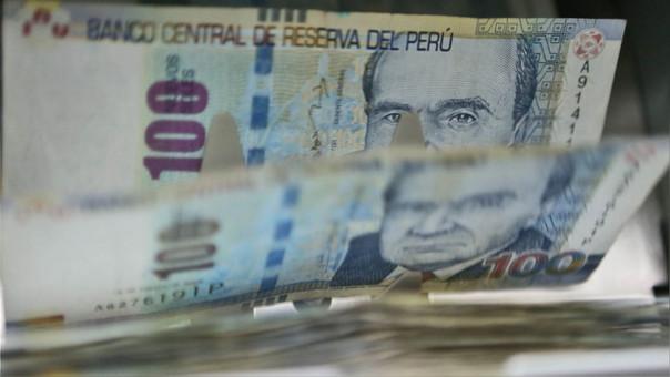 Billetes y monedas que tenían la antigua denominación seguirán en circulación normal.
