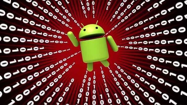 Resultado de imagen para malware android