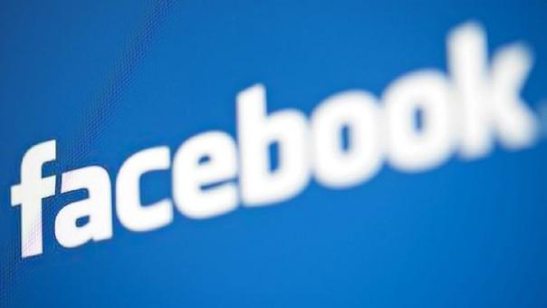 El Mossad buscará nuevos talentos en Facebook