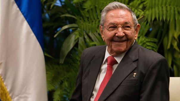 CUBA-SERBIA-CASTRO-VUCIC
