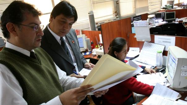 Cuestionan que las empresas estén obligadas a informar a sus trabajadores la política salarial del centro de trabajo.