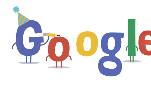 El famoso buscador web fue lanzado al mundo un 4 de setiembre de 1998.