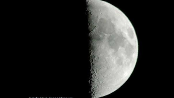 China enviará semillas y plantas a la Luna