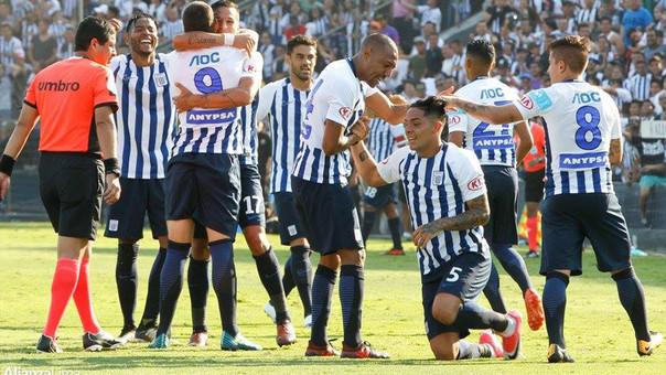 FPF relegaría a la ADFP y tomaría control del fútbol peruano
