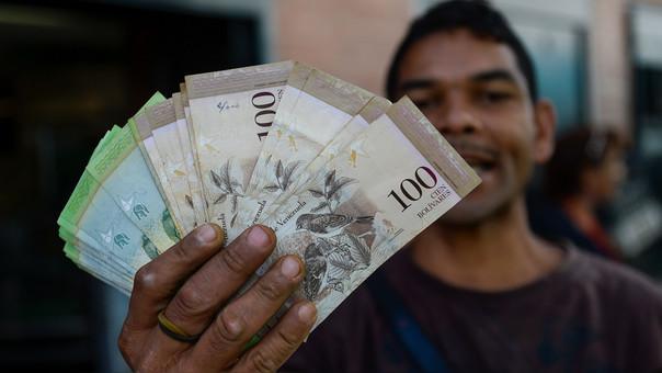 Ley Contra la Guerra Económica busca dinamizar capacidad de respuesta del Estado