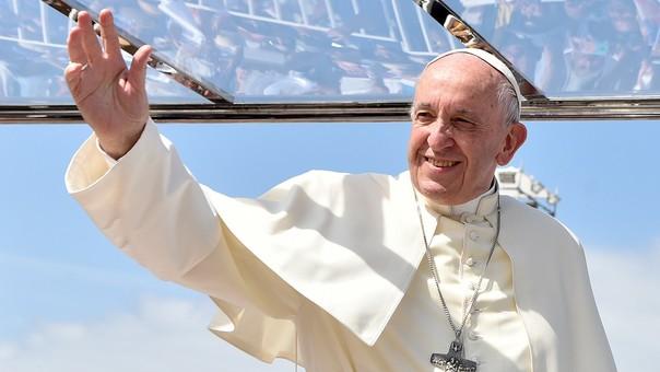 papa reformas usados