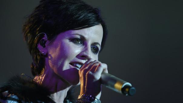 Dolores O'Riordan: Su novio Olé Koretsky, le dedicó emotivo mensaje