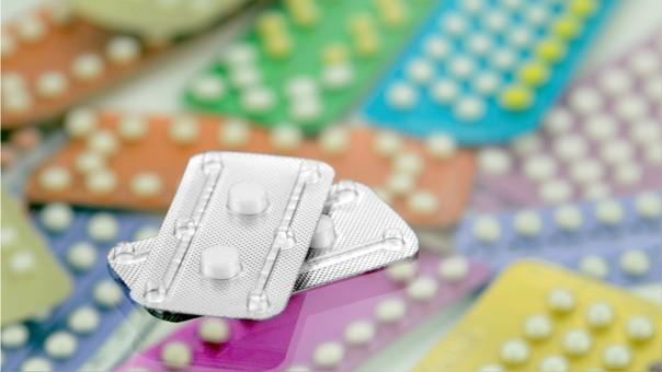 como se usan las pastillas anticonceptivas de emergencia