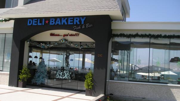 El nuevo concepto de restaurante se ubica en la Panamerica Sur entre Chincha y Cañete.