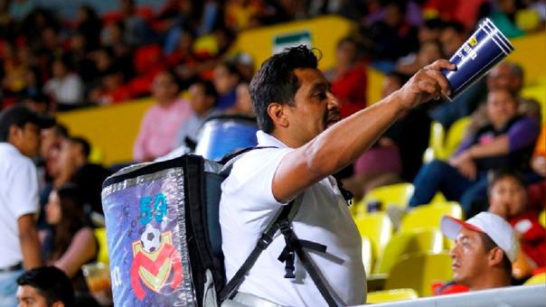 Latinoamérica encabeza solicitudes de boletos para Mundial