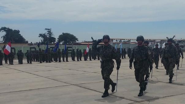 Sétima Brigada de Infantería
