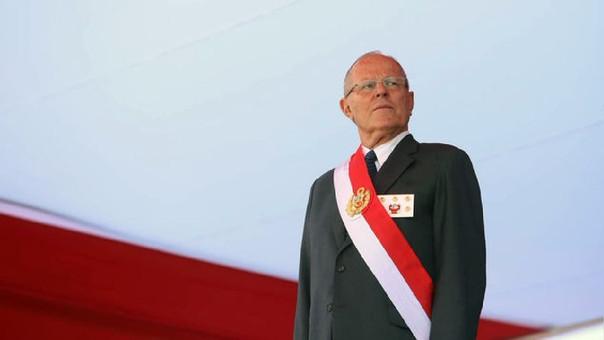PPK se reunió 5 veces con Barata cuando era ministro — Odebrecht