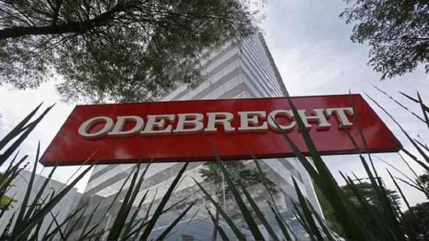 Perú exigirá a Odebrecht 1.100 millones de dólares por casos de sobornos
