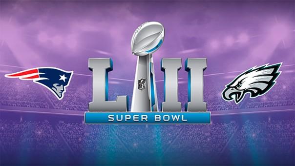 El Super Bowl LI (51) tuvo 111.3 millones de espectadores en Estados Unidos.