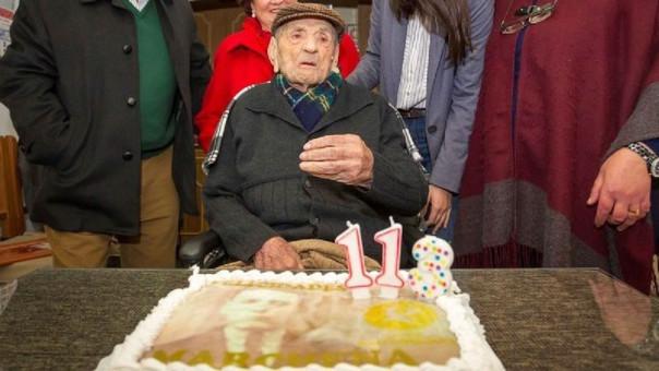 con-113-anos-murio-en-espana-francisco-nunez-olivera-el-hombre-m