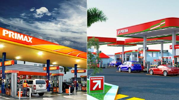 La transacción incluiría las 400 estaciones de servicio asociadas a Pecsa y su negocio de comercialización de gas licuado de petróleo.