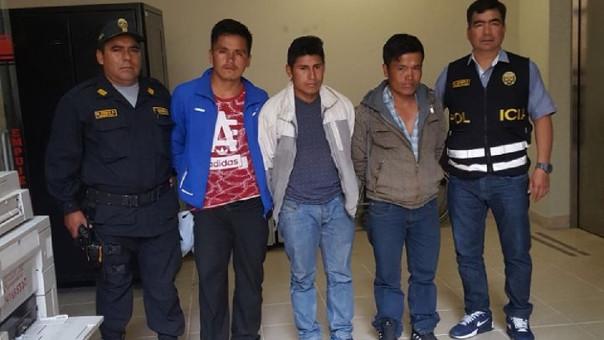 Minagri solo dialogará con productores de Huánuco y no con otros representantes