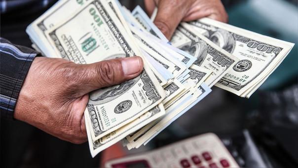 Bolsa de Nueva York abre con fuertes pérdidas