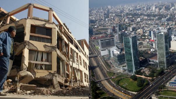 El Banco Mundial lanzó un bono de catástrofe por US$1,360 millones para la cobertura de terremotos, que asistirá ante sismos a Chile, Colombia, México y Perú.