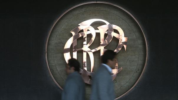 Banco Central de Reserva