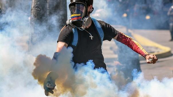 corte-penal-internacional-investiga-a-venezuela