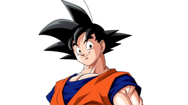 La primera muerte del personaje ocurrió en los primeros capítulos de Dragon Ball Z