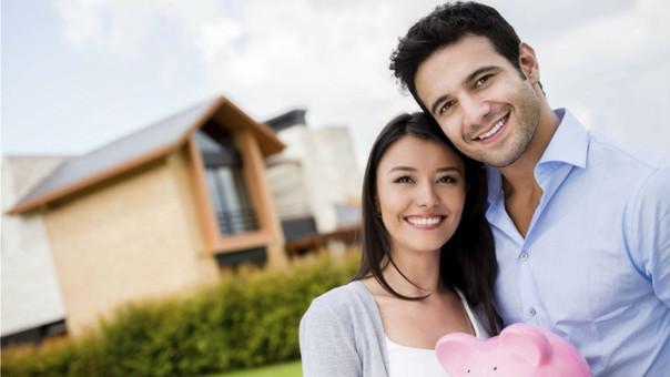 La ubicación del departamento es un factor muy importante para estas parejas, quienes casi siempre eligen quedarse en el mismo distrito donde han vivido o, en algunos casos, buscan estar cerca de sus trabajos.