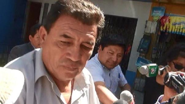 Pepe Julio