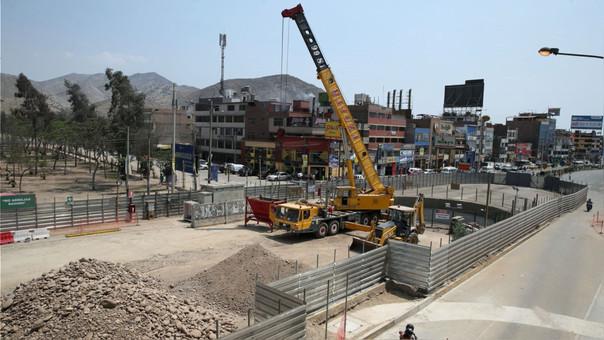 Existen 30,000 millones de soles en inversión pública comprometidas por las 30 empresas involucradas en el caso Lava Jato.