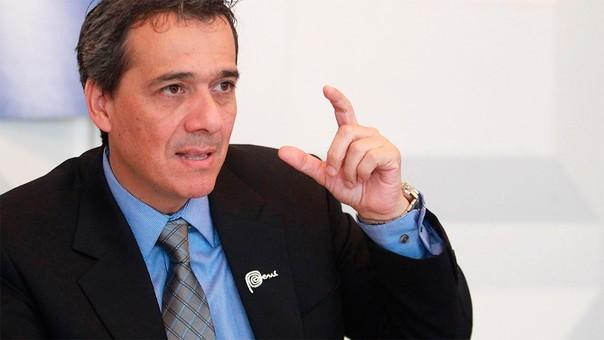 Segura defendió la alza del salario mínimo en 2016 que se realizó durante el gobierno de Ollanta Humala, y dijo que la situación económica del país era distinta.