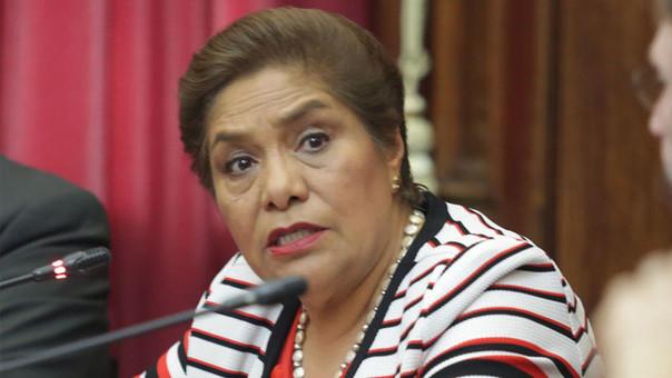 Perú impedirá ingreso de Maduro para Cumbre de las Américas