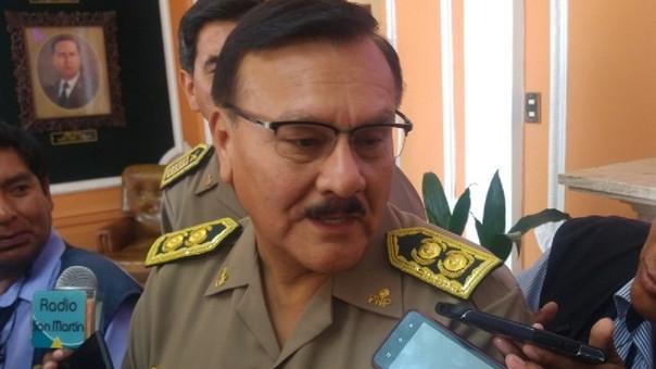 General Aqp