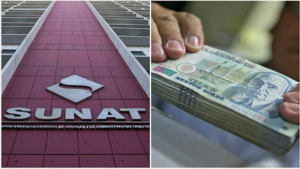 Para que la Sunat reconozca estos gastos de los trabajadores, se deben presentar comprobantes de pago electrónicos.