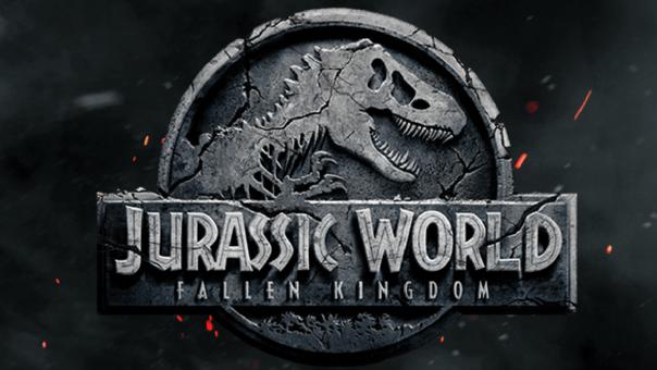 Jurassic World 3 será una realidad y ya hay fecha de estreno