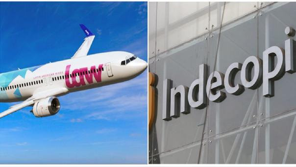 El Indecopi señaló que cuenta con una oficina dentro del Aeropuerto Internacional Jorge Chávez. Está ubicada en la zona nacional (frente a la sala de desembarque) y en la zona internacional (parte posterior de la zona de desembarque).