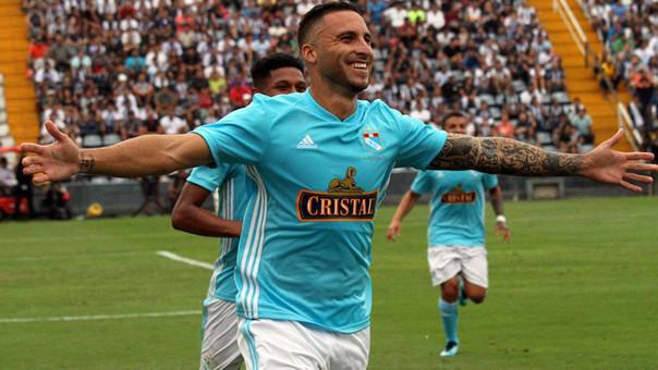 Sporting Cristal es víctima de memes tras derrotar a Comerciantes Unidos