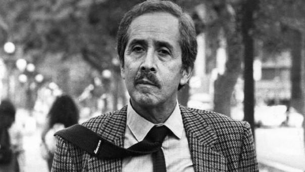 Jorge Eduardo Eielson