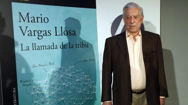ESPAс LITERATURA